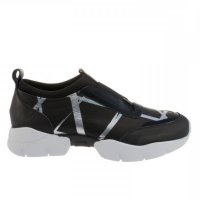 Sneakers Makris