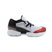Γυναικεια Sneakers Makris N3 NAVY
