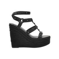 Kendall+Kylie Platform Sandal