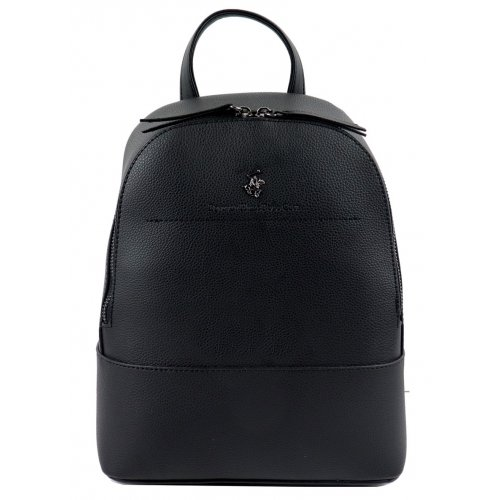 Beverly Hills Polo Club Backpack