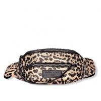 Carina fanny pack leopard