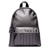 Kendall+Kylie Emily large backpack